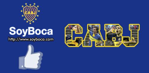 SoyBoca les agradece a todos los hinchas de Boca Juniors
